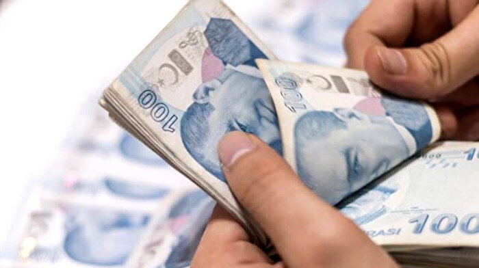 Bakan Albayrak'tan KYK borçlarıyla ilgili önemli açıklama
