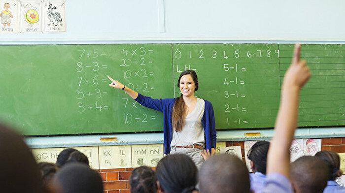 Öğretmenlerin ek ders karmaşası çözüme kavuştu: Ücret alabilecekler
