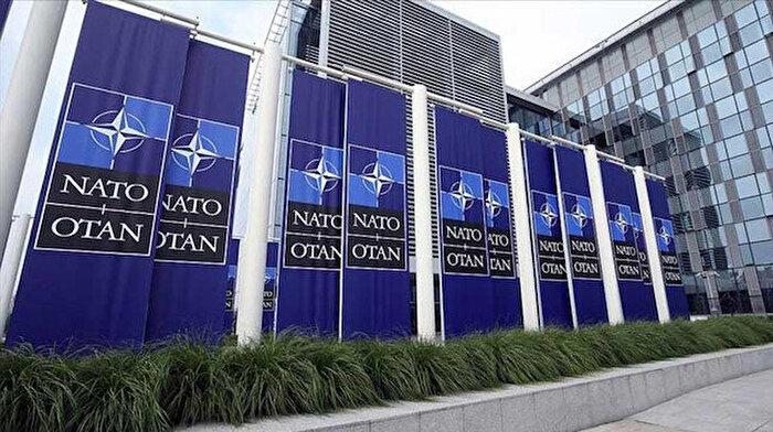 MSB: NATO ülkemizin tam siyasi kontrole sahip olduğu önemli bir siyasi-askeri örgüttür