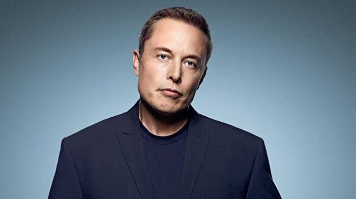 Eski Tesla yöneticileri Elon Musk'ı anlatıyor: Gerçekçi olmayan hedefler koyabilir