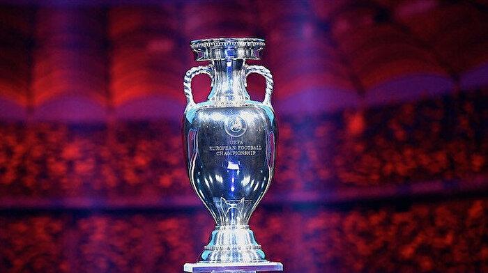 EURO 2020 biletleri yarın satışa çıkıyor