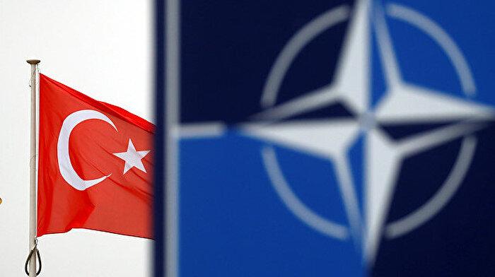 NATO, 'beyin ölümü' tartışmalarının gölgesinde geleceğini arıyor