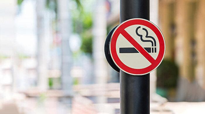 'Tek tip' paket uygulamasından sonra sigara ile ilgili yeni bir gelişme daha