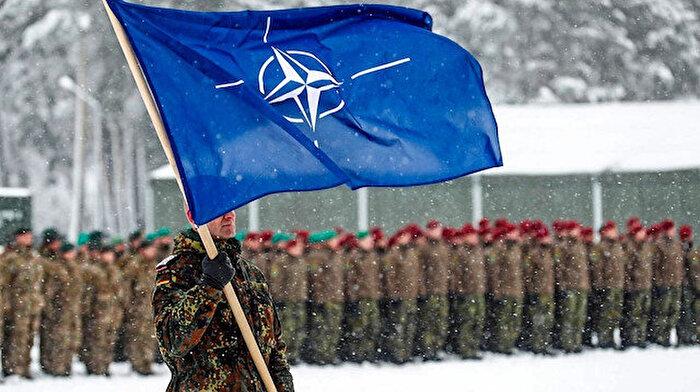 NATO üyesi ülkelerin orduları karşılaştırıldı: Türkiye dahil 15 ülke listede!