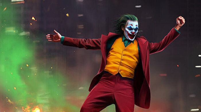 Yönetmen Todd Phillips son noktayı koydu: Joker 2 çekilecek mi?