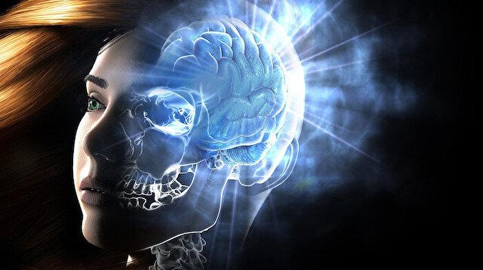 'Süper insan'a adım adım: Beyne takılınca hafızayı yüzde 20 arttırdığı ortaya çıktı