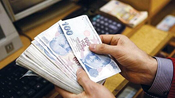 Milyonlarca çalışan merakla bekliyor: Asgari ücret zammında dikkati çeken detay