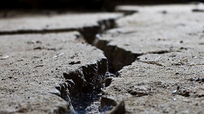 Korkutan uyarı: 7.2 büyüklüğüne varan depremler üreten diri faylar var