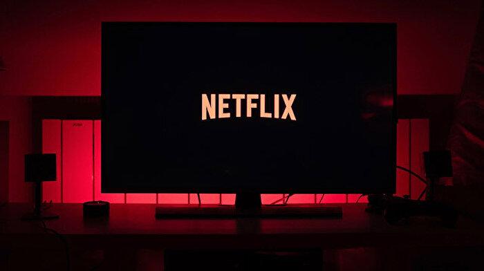 Netflix'te yeni dönem başladı: Test edilmeye başladı