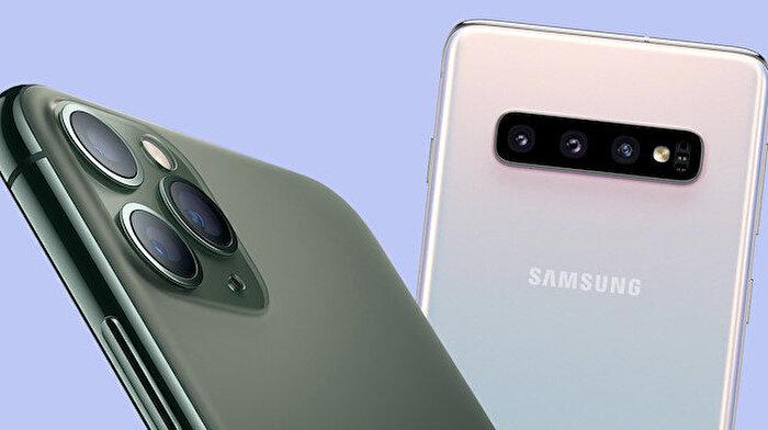 Yeni raporlar, insanların yüksek fiyatlı akıllı telefonları benimsemediğini gösteriyor