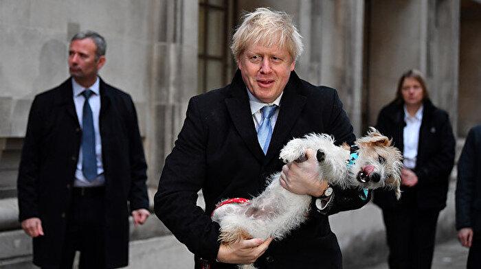 'Çankırılı' Boris'in zaferi, Corbyn'in hezimeti Türkiye ile ilişkileri nasıl etkileyecek?