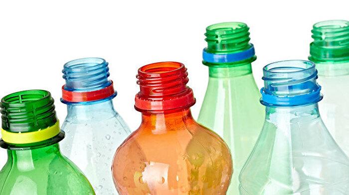 Plastiklerin numarasına bakmadan almayın: Kanser yapıyor