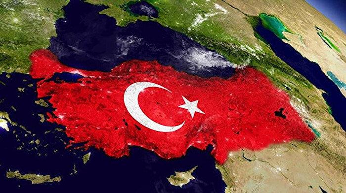 Türkiye'de 2019 nasıl geçti?