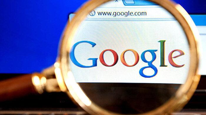 Google güvende sınıfta kaldı