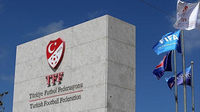 Süper Lig'de 9 takım PFDK'ye sevk edildi