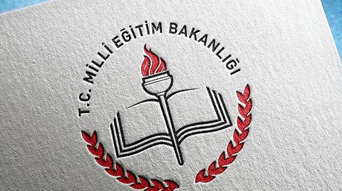 Milli Eğitim Bakanlığı öğrenci ve veliler için 'Eğitim Takvimi' hazırladı