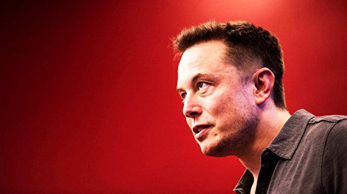👩🎓👨🎓 Elon Musk: Tesla'da çalışmak için üniversite bitirmenize gerek yok