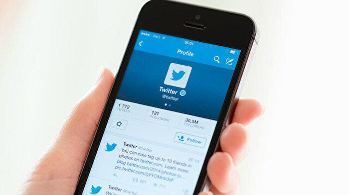 Bakanların sosyal medya karnesi açıklandı: İşte en çok etkileşim alan bakan