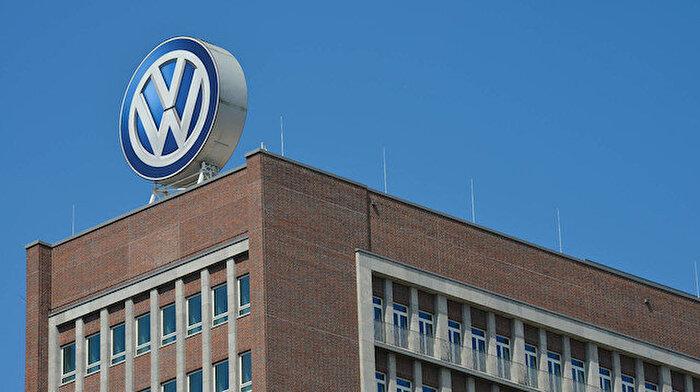 Volkswagen efsane modeline veda etti