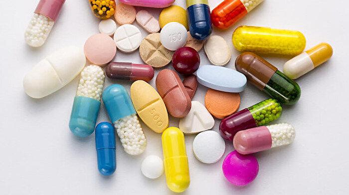 Aman dikkat: Gereksiz antibiyotik kullanımı mikrobiyatayı bozuyor