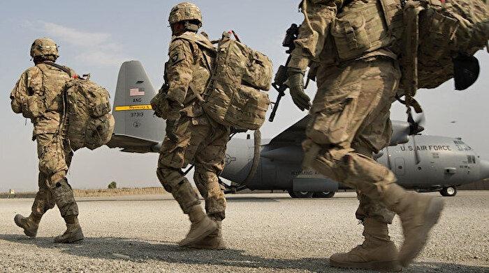 Irak Başbakanı açıkladı: ABD, Irak'tan çekiliyor mu?
