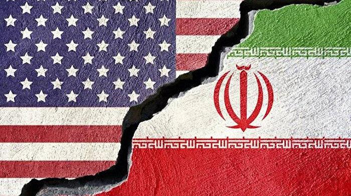 Amerikalılar: İran ile birkaç yıl içinde savaş çıkabilir