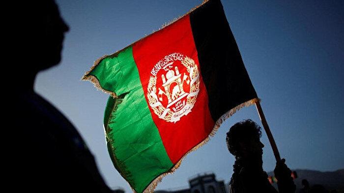 Afganistan'da Barış Bakanlığı kuruldu: İlk toplantı Kabil'de yapıldı