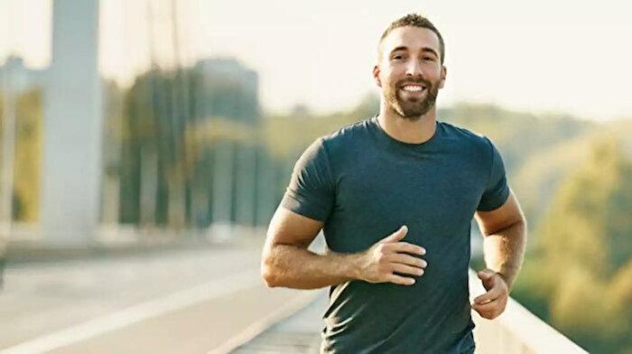 Kolesterolü kontrol altına almak için yaşam tarzınızı değiştirmeniz gerekebilir