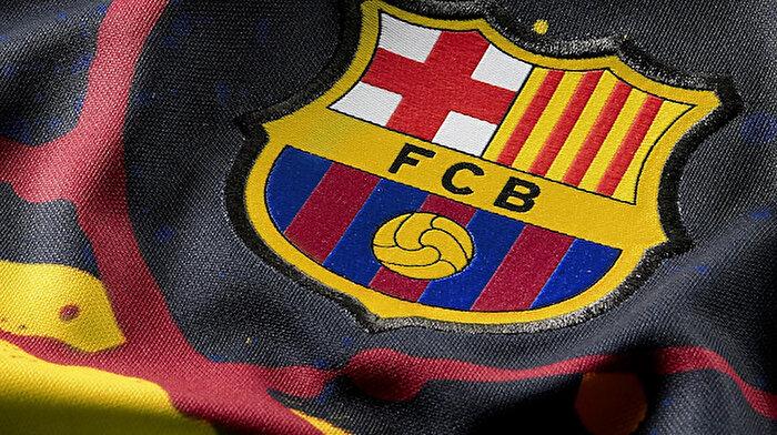 2018-2019 sezonunun kazananı Barcelona