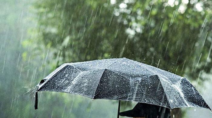 GZT uzmana sordu: İstanbul'da yağacak asit yağmurunun zararı var mı?