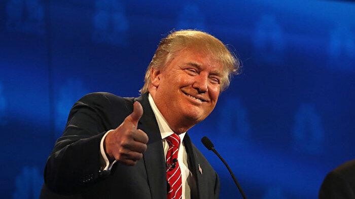 Trump'ın yeni gündemi 'Hedasi Barajı'