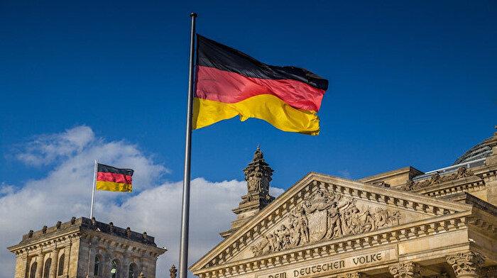 Almanya'nın nüfusu 200 bin kişi artarak rekor kırdı