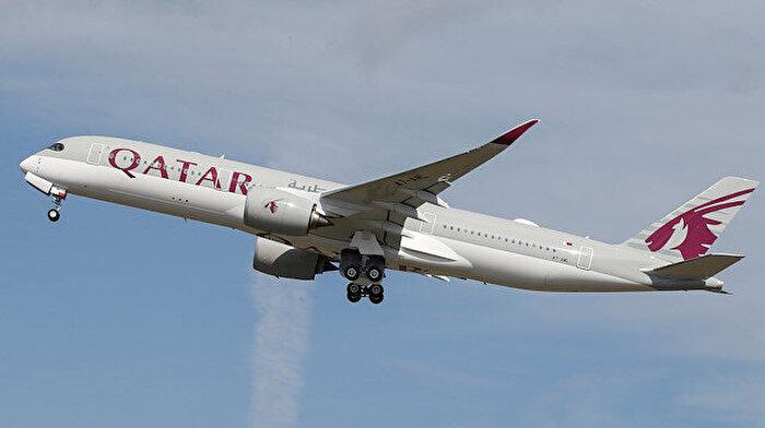 Katar'dan Trabzon'a direkt uçuşlar başlıyor