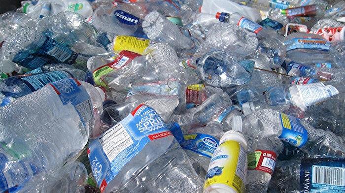 Malezya: Çöplük değiliz
