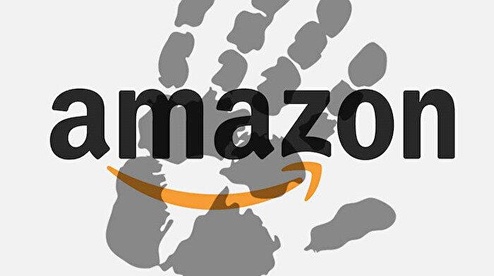 Amazon, avuç içi tanımayla ödeme sistemini genişletiyor