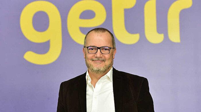 Getir'in patronu Türkiye'den çekilen Glovo'nun çalışanlarına sahip çıktı