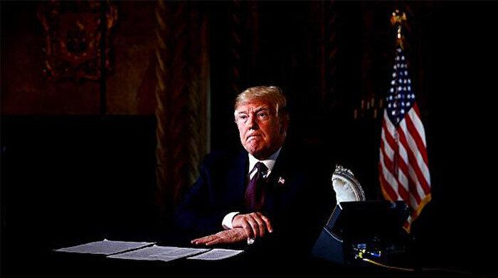 Trump'ın azil yargılaması devam ediyor: Kamuoyuna yansıyan suçları konuşuldu