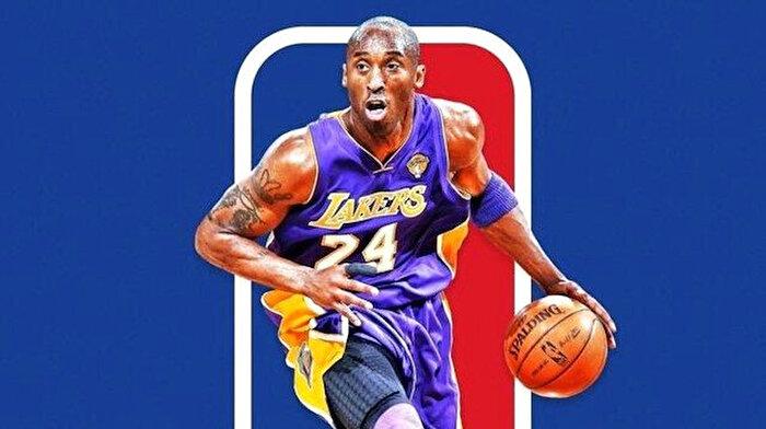 Kobe Bryant için imza kampanyası başlatıldı: NBA logosu olsun
