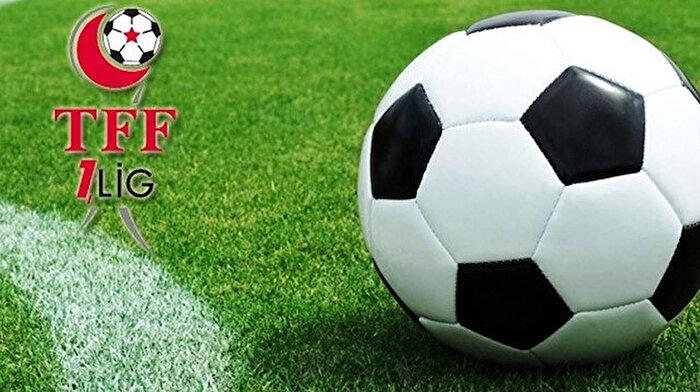 TFF 1. Lig'de teknik direktör depremi: Değişikliğe gitmeyen 3 takım kaldı