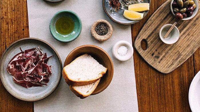 Kebabın başkenti Adana'da tercih edebileceğiniz 6 restoran