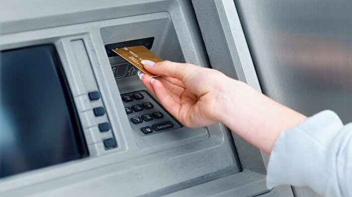 Bankaların aldığı EFT ücretlerine indirim yapıldı