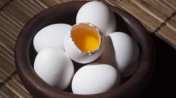 Sevenivar, sevmeyeni var: Hamur işlerinde yumurta kokusu nasıl azaltılır?