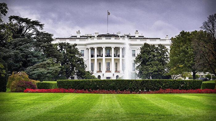 ABD başkanı olabilmek ne kadara mal oluyor?