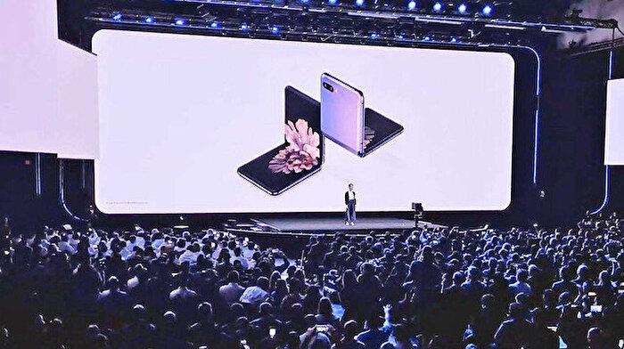 Samsung Galaxy Unpacked etkinliğinde tanıtılan her şey