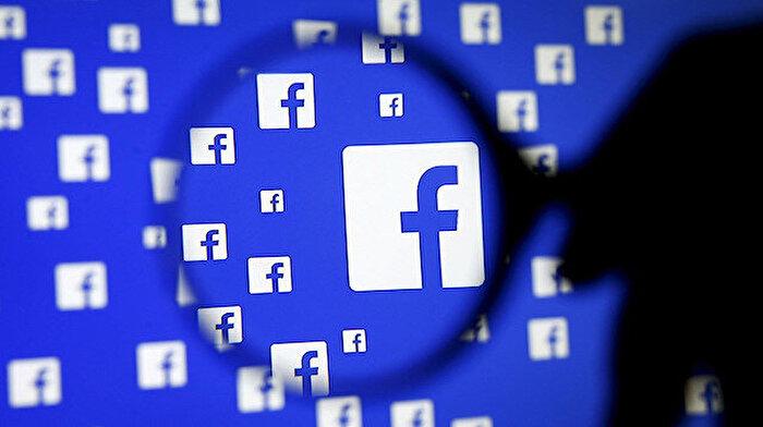Zuckerberg'in günlükleri ortaya çıktı, 'karanlık profiller' konuşuluyor