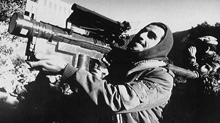 Sovyetlerin Afgan işgali 31 sene önce sona erdi: Peki o günden bugüne neler yaşandı?