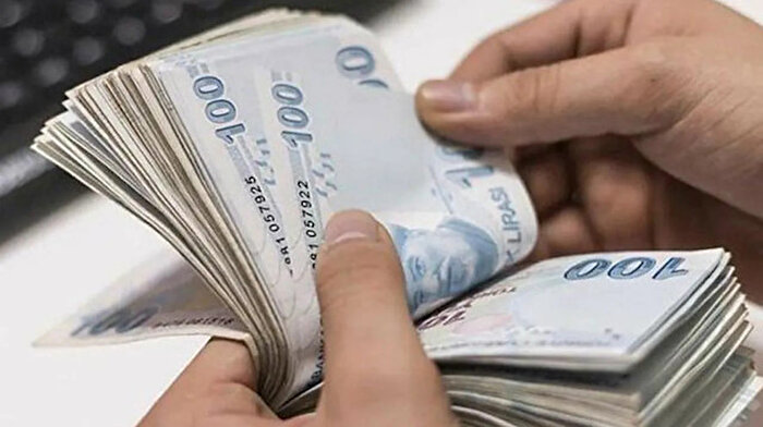 Bakan Pakdemirli açıkladı: 2,6 milyar TL'lik destek ödemesi verilecek