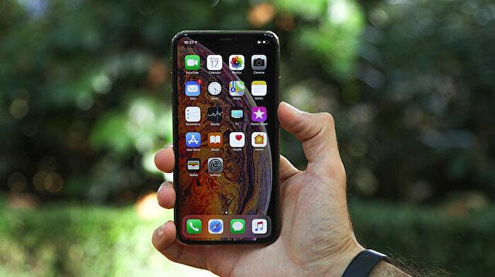 Apple, varsayılan uygulamaları değiştirmeye izin verebilir