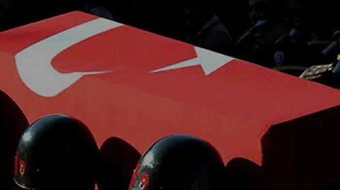 Rejimden yeni saldırı: 1 askerimiz şehit oldu