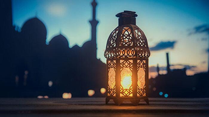 Ramazan'da kimler için oruç tutmak sakıncalıdır? Orucu kazaya bırakan meşru mazeretler nelerdir?